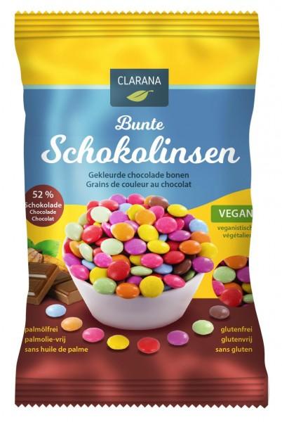 clarana_schokolinsen_vegan.png
