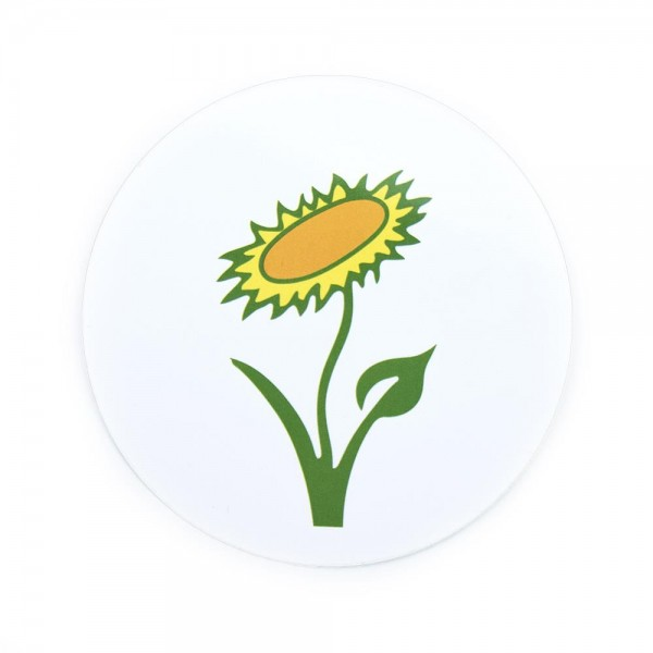aufkleber-veganblume-1000x1000.jpg