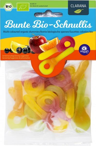 clarana-bunte-bio-schnullies-vegan.jpg