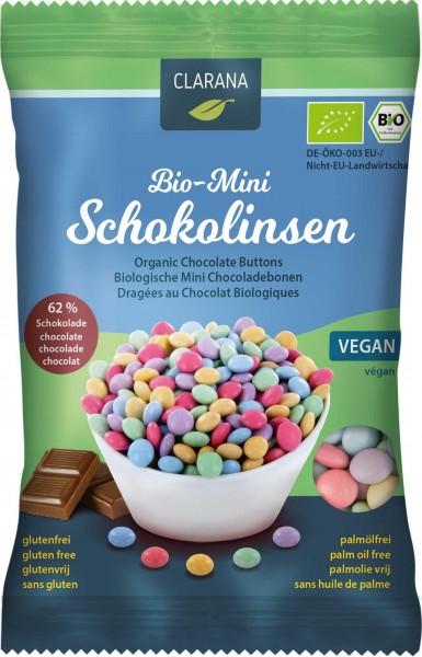 cl-bio-schokolinsen_schlauchbeutel_75g.jpg