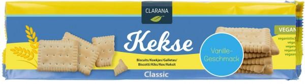 cl-kekse-classic.jpg
