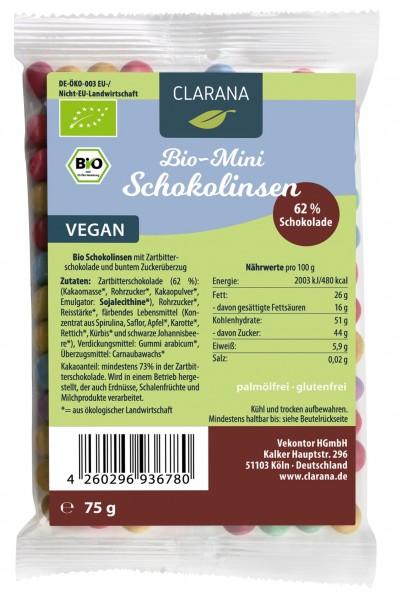 clarana-bio-schokolinsen-etikett-vegan.png