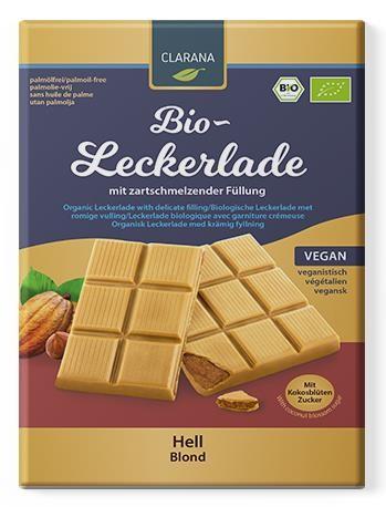 clarana_bio-leckerlade_hell_vegan.png
