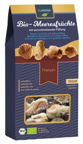 clarana-bio-meeresfruechte-vegan.png
